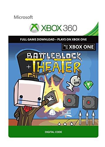 battleblock-theater-xbox-360-one-download-code