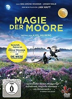 Magie der Moore