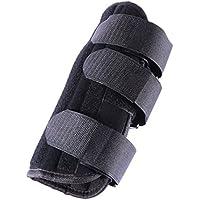 HEALIFTY Handgelenkstütze Unterstützung medizinische Handgelenkschiene Unterstützung Kompression Handgelenk Klammer... preisvergleich bei billige-tabletten.eu