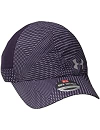 Under Armour Fly by Armour Vent Women's Cap