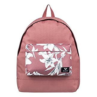 517rmhqOx5L. SS324  - Roxy Be Young Mix 24L - Mochila mediana ERJBP03733