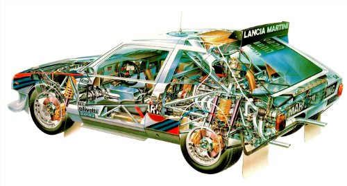 lancia-delta-s4-rally-cutout-xxl-over-1-meter-wide-poster-art-print