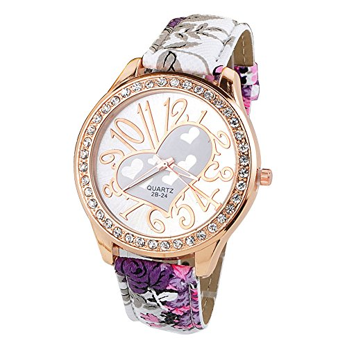 sanwood-womens-watch-love-heart-dial-rhinestone-flower-printed-band-purple