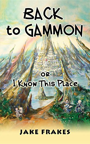 back-to-gammon-or-i-know-this-place-gammon-series