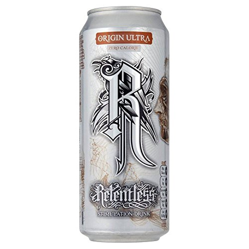 relentless-origin-ultra-sucre-free-energy-drink-500ml-paquet-de-6