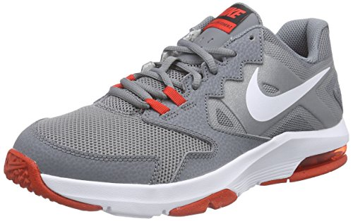 Nike Air Max Crusher 2, Chaussures Multisport Indoor homme