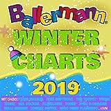 Ballermann Winter Charts 2019