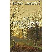 En Herrgårdssägen (Swedish Edition)