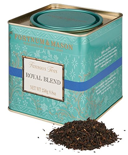 british-royal-warrant-fortnum-mason-royal-blend-tea-1-can-250g-fortnum-mason-royal-blend