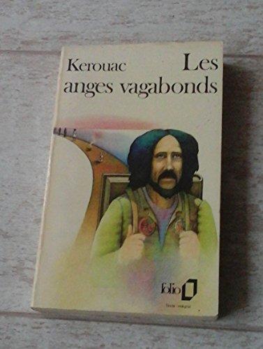 Les Anges Vagabonds [Pdf/ePub] eBook