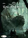 Long John Silver 3: The Emerald Maze: 31