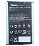 #2: NMO Asus Battery For Asus Zenfone 2 Laser ZE550KL Z00TD (C11P1501) 2900mah