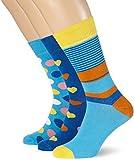 MyWay Unisex Socken