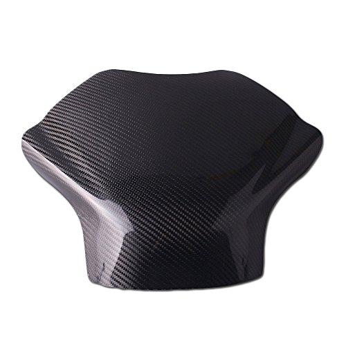 gzyf Neue Carbon Fiber Fuel Tank Cover Protector für Yamaha YZF R62008-2015