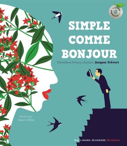 """<a href=""""/node/40602"""">Simple comme bonjour</a>"""