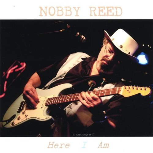 here-i-am-by-nobby-reed-2007-05-25