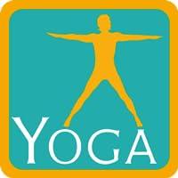 Yoga für alle – Patrick Broome