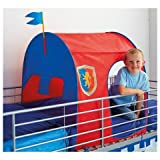 Knights Tunnel for Cabin Bed