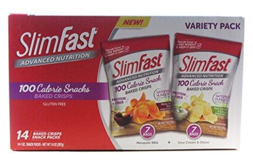 slimfast-advanced-nutrition-baked-crisps-by-slim-fast