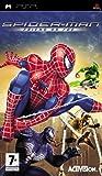 Spider-man: Friend or Foe (PSP)