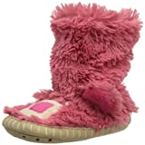 hatley  Kids Slouch SL3WIBE228, chaussons mixte enfant