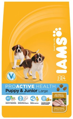 iams-puppy-junior-dry-dog-food-large-breed-chicken-3-kg-pack-of-3
