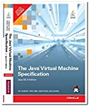 The book provides complete, accurate and detailed coverage of the Java Virtual Machine. It fully describes the new features added in Java SE 8, including the invocation of default methods and the class file extensions for type annotations and method ...