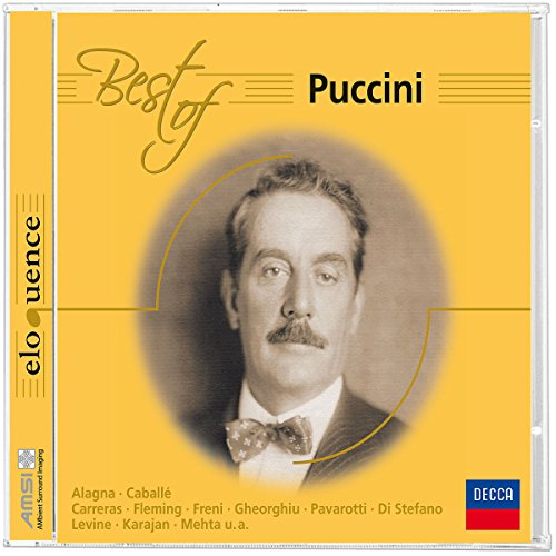 best-of-puccini-eloquence