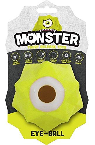 monster-tratar-ojo-de-liberacion-verde