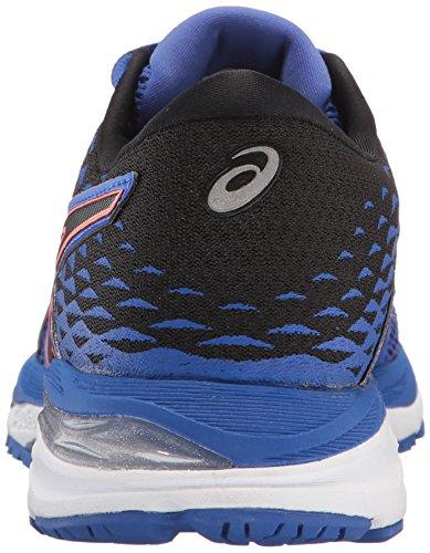 517rwb4qs3L - Asics Womens Gel-Cumulus® 19 Shoes