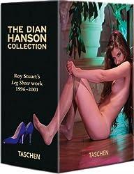 Roy Stuart - Leg Collection: Box Set