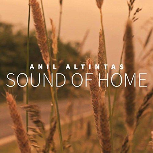 Sound of Home