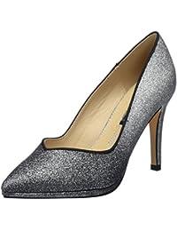 a2e0aacc32b Amazon.es  MARIA MARE  Zapatos y complementos