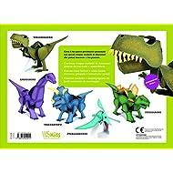 Crea-e-anima-i-tuoi-dinosauri-Con-gadget