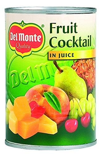 del-monte-frucht-cocktail-in-saft-12er-pack-12-x-250-g