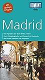 DuMont direkt Reiseführer Madrid - Maria Anna Hälker