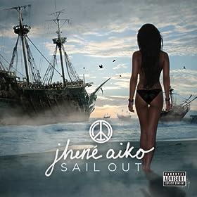 Sail Out [Explicit]