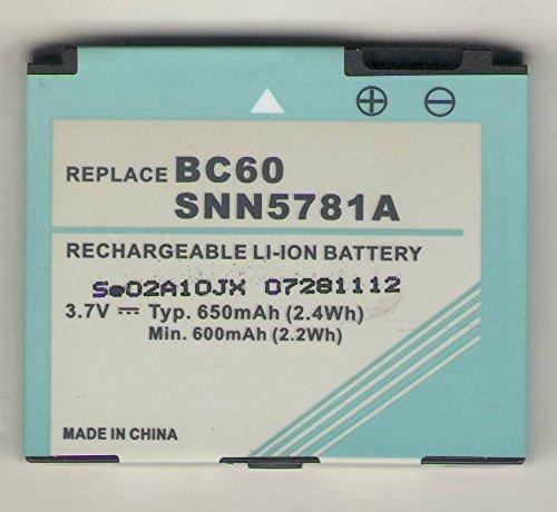 motorola-bc-60-bc60-batteria-compatibile-li-ion-650-mah-per-motorola-slvr-l2-l6-l7-l7i-l7c-razr-v3x-