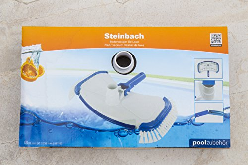 Poolsauger – Steinbach – 061150 - 6