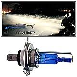 AUTOTRUMP CYT Headlight Bulb For SUZUKI SWISH 125CC