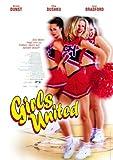 Girls United [dt./OV]