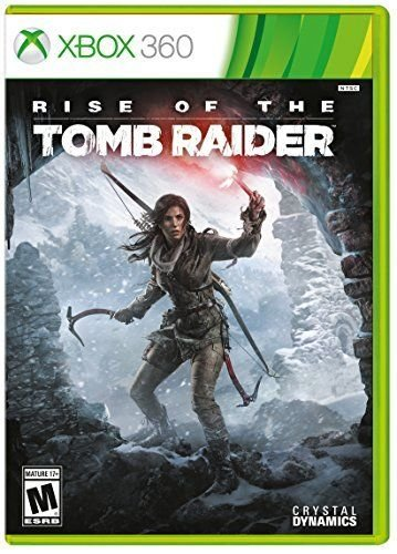 rise-of-the-tomb-raider-xbox-360-xbox-360-standard-edition
