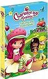 Charlotte aux fraises : tous unis pour Fraisi-paradis