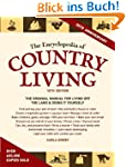 The Encyclopedia of Country Living, 1...