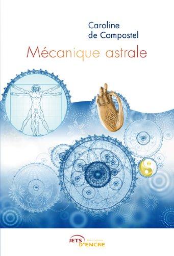 Mécanique astrale