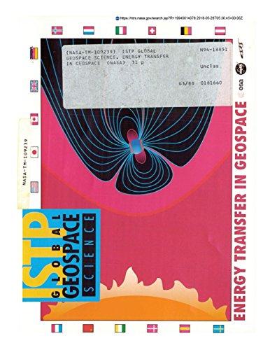 geoplan geospace 2009