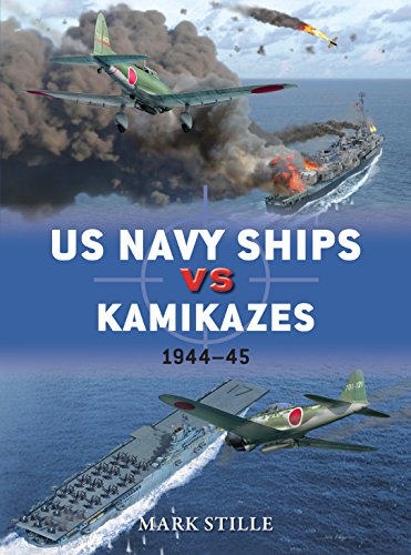 us-navy-ships-vs-kamikazes-1944-45-duel