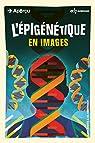 L'épigénétique en images par ENNIS