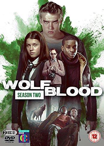 Series 2 (2 DVDs)