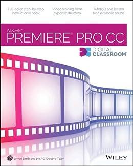 histology digital microscopy video volume 5 english edition